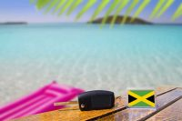 Is It Worth Renting a Car in Jamaica
