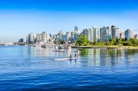Vancouver Travel Guide