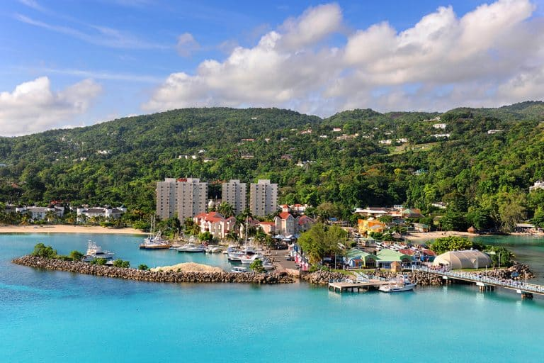5 Questions Most First Time Tourists Ask About Ocho Rios