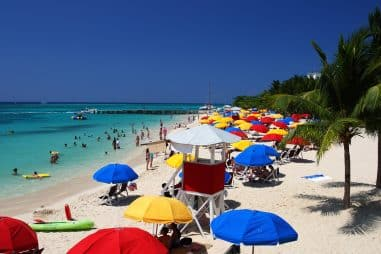Is Montego Bay Worth Visiting?