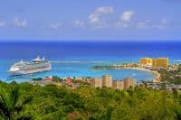 Is Ocho Rios Safe for Tourists to Visit?