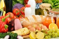 Is the Food and Water Safe in the Dominican Republic