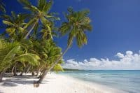 What is the Best Area to Stay in Dominican Republic