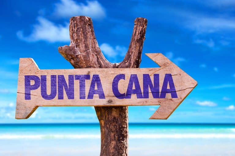 10 Facts About Punta Cana