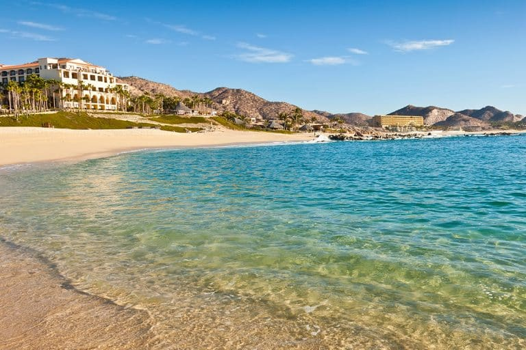 Is Cabo a Good Place to Vacation