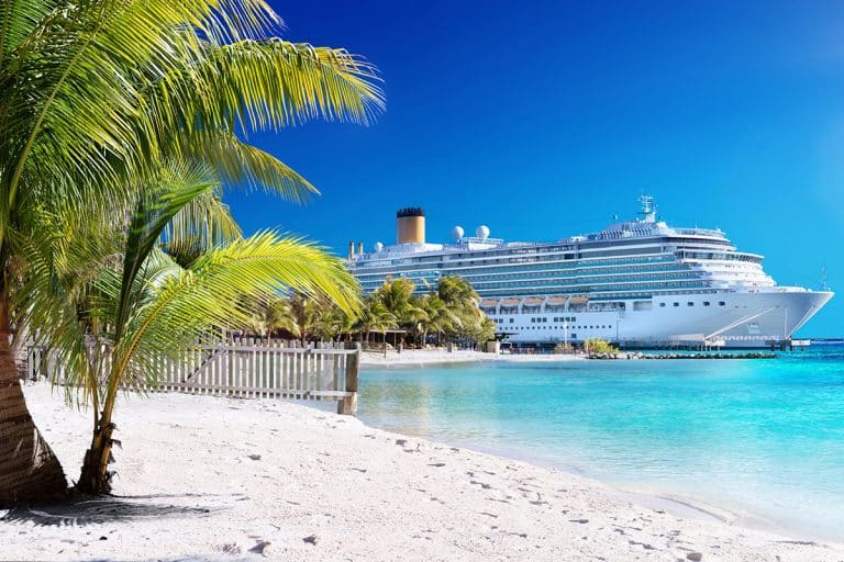 What is There to Do in Cozumel on a Cruise
