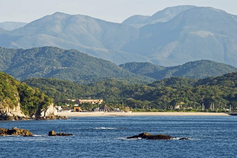 Is Huatulco Worth Visiting