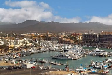 What Do I Need to Know Before Going to Los Cabos