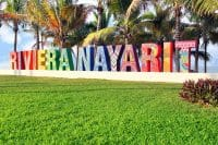 What is There to Do in Riviera Nayarit