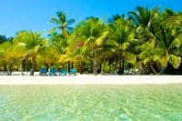 Does Belize Have Nice Beaches