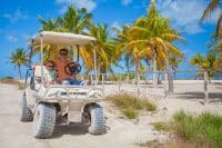 How Do You Get to Isla Holbox