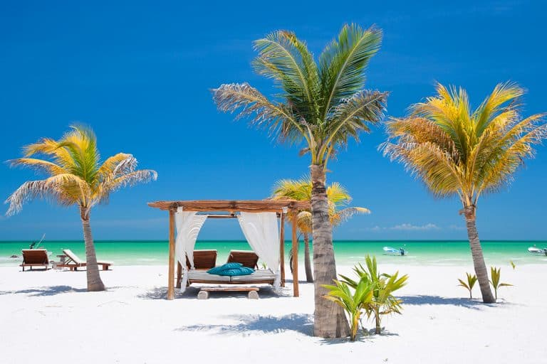 Is Holbox Worth Visiting