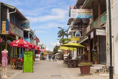 Is San Ignacio Worth Visiting