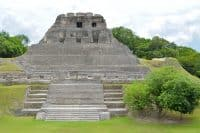 Which Mayan Ruins Are the Best to Visit in Belize