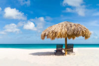 What Is the Best Month to Go to Aruba
