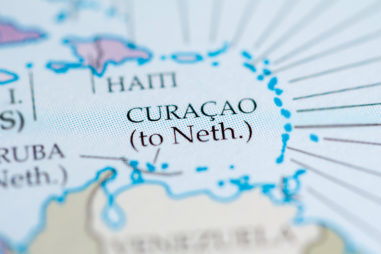 Facts About Curacao