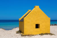 Is Bonaire Worth Visiting