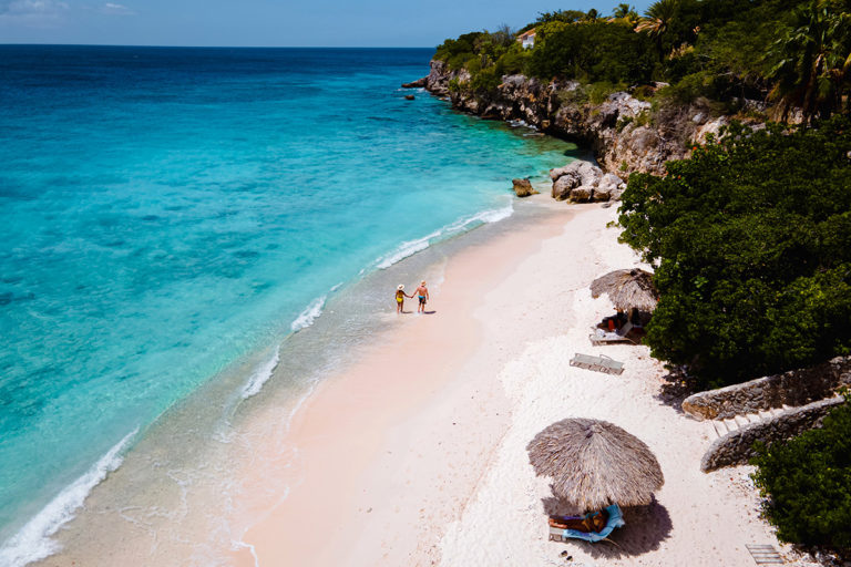 What Is Curacao Like to Visit