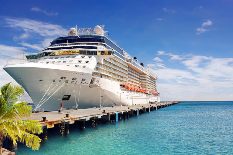 What Is the Best Cruise to Aruba