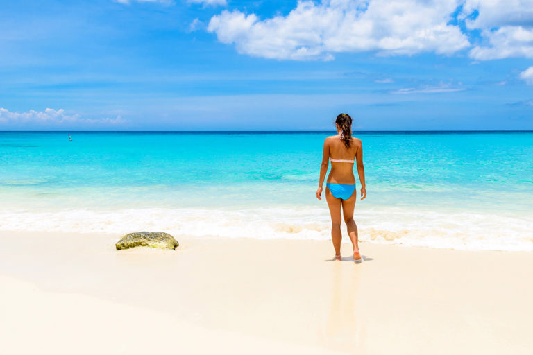 What Is the Best Time to Visit Curacao
