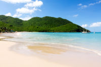 The Complete Guide to Saint Martin