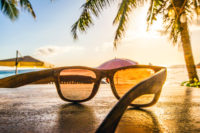 What Is the Best Time of Year to Go to Sint Maarten