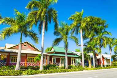 What Is the Nicest Part of Barbados to Stay